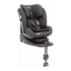 Joie STAGES ISOFIX - 0-25 kg